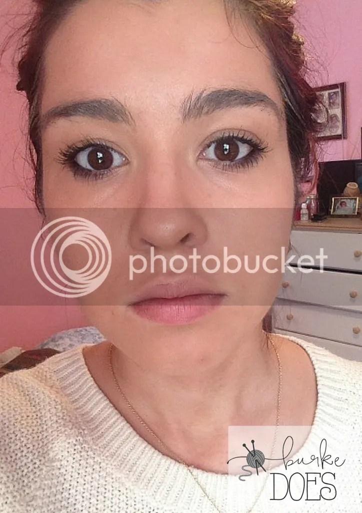 photo fall makeup 2_zpsmdsosvc0.png