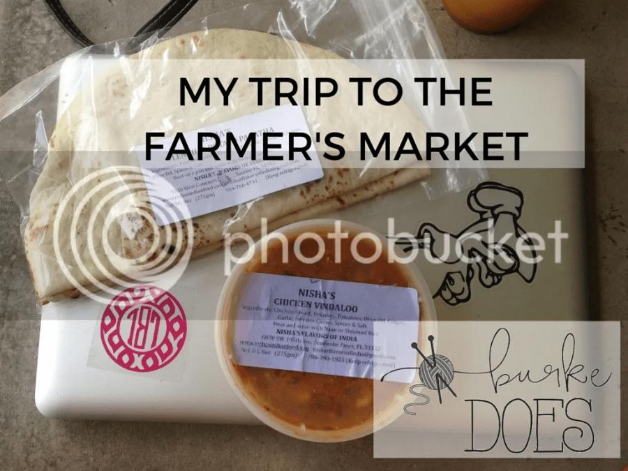 photo farmers market_zpsvlrok4ul.png