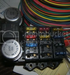 rebel wiring harness [ 1024 x 768 Pixel ]