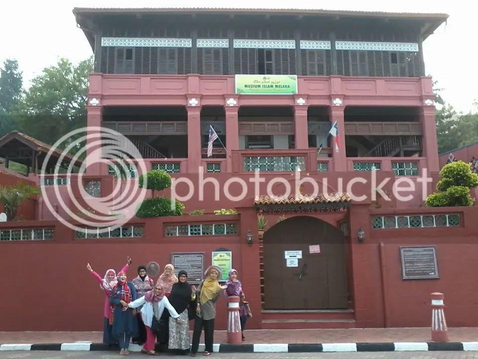 Islamic Muzium. photo 12112475_10206530323729620_4542637252032507531_n_zpsegf17ikh.jpg