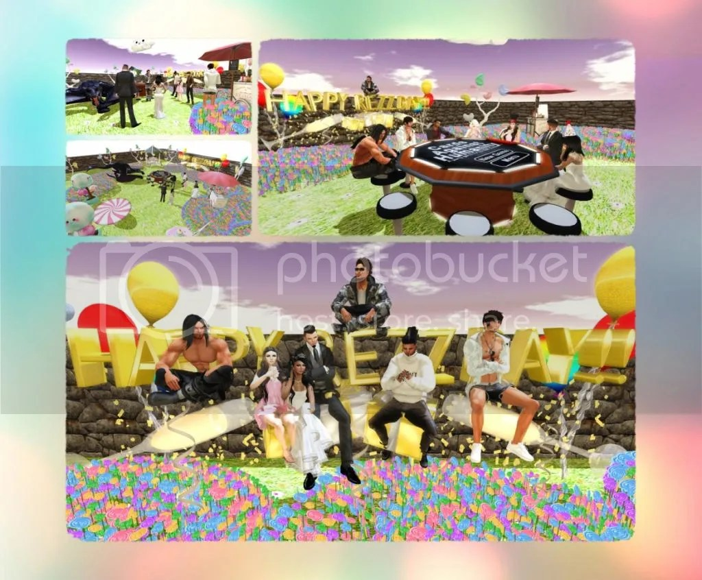 photo blog_001_zpsd6b74f2c.jpg