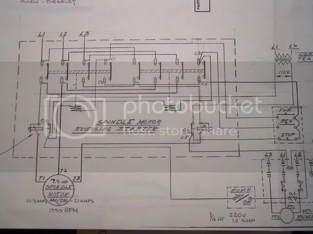 Control Wiring Diagrams On Wiring Diagram Cutler Hammer Motor Starter