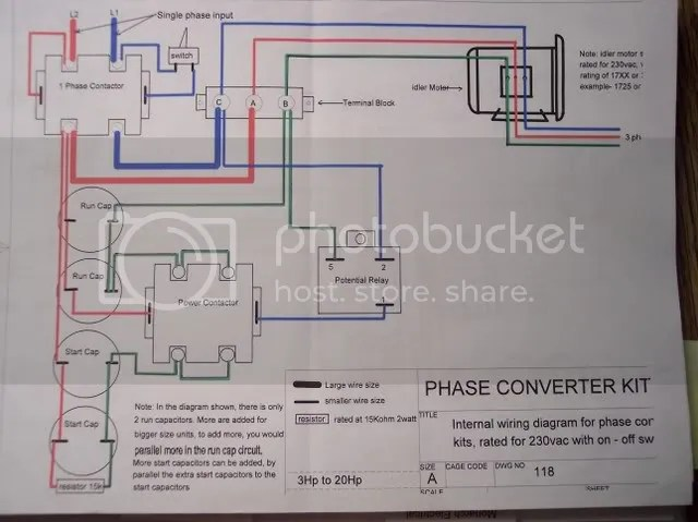 Phase Rotary Switch Wiring Printable Wiring Diagram Schematic