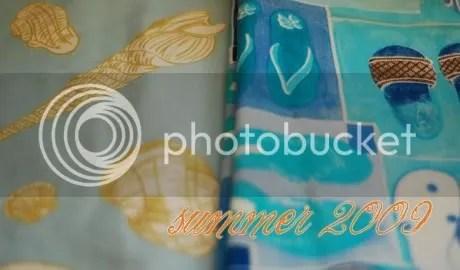 summerfabric.jpg picture by miwiyam