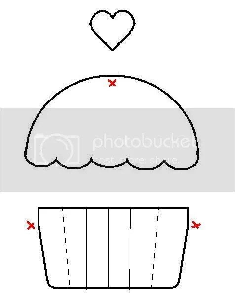 cuppycaketemplate.jpg picture by miwiyam
