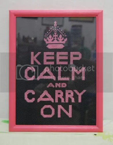 keepcalmandcarryon.jpg picture by miwiyam