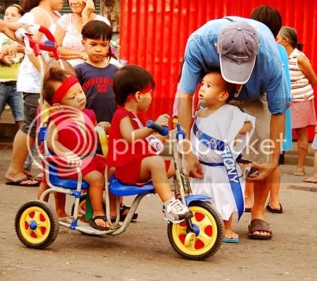 kidsfiestabig.jpg picture by miwiyam