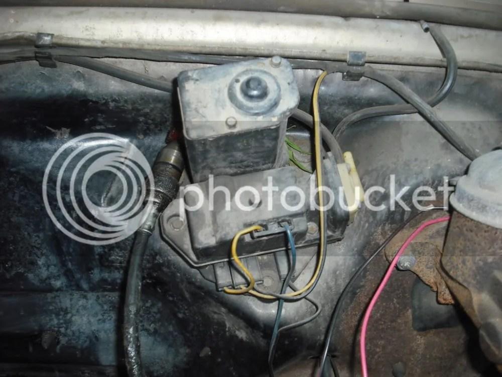 medium resolution of 1966 nova wiper motor wiring diagram wiring diagrams bright 1966 nova wiper motor wiring diagram 1966