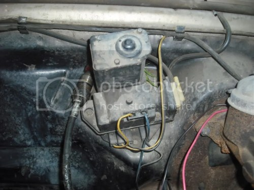 small resolution of 1966 nova wiper wiring diagram wiring diagram basic 67 nova wiper motor wiring diagram nova wiper motor wiring diagram