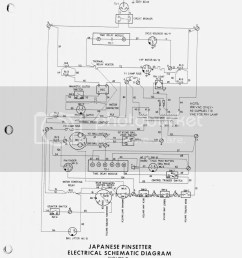 this can be verified by looking at the schematic for the japanese machine which clearly [ 791 x 1024 Pixel ]