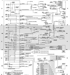 85 toyota wiring harness wiring diagram query 85 toyota wiring harness schema wiring diagram 1985 toyota [ 774 x 1080 Pixel ]