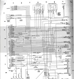 1987 toyota 4runner wiring diagram wiring diagram blog 1987 toyota 4runner wiring diagram [ 780 x 1080 Pixel ]
