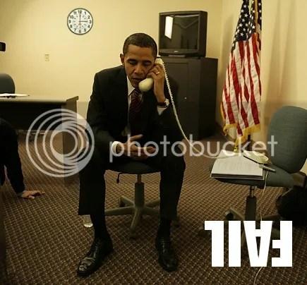 Obama Fail photo fail.png