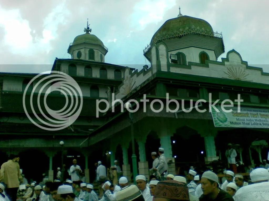 Masjidtertuadibjm.jpg Masjid Jami Sei. Jingah picture by Oonk_01