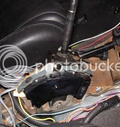 revere light 4l80e wiring wiring diagram list revere light 4l80e wiring [ 1024 x 768 Pixel ]