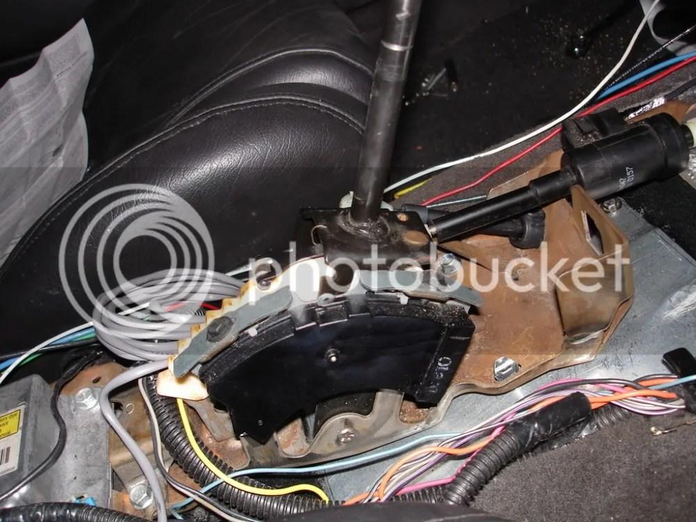 medium resolution of revere light 4l80e wiring wiring diagram list revere light 4l80e wiring