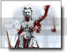 justicia_lenta.png