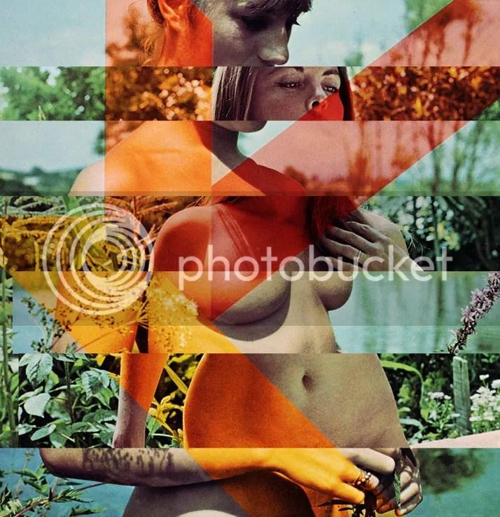 photo 18-Collage-art-Illustrations-by-Sammy-Slabbinck-yatzer_zpsf3b8b086.jpg