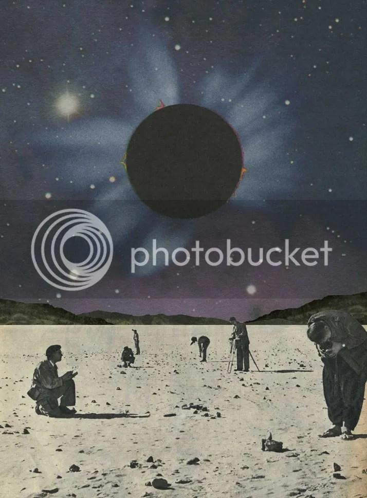 photo 8-Collage-art-Illustrations-by-Sammy-Slabbinck-yatzer_zpsf54f2ecd.jpg