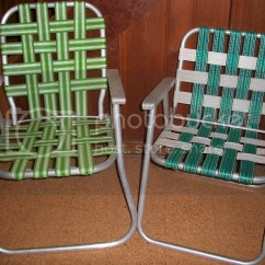 Aluminum Webbed Lawn Chairs Swivel Chair Uk Gumtree Uncle Atom You 39ve Got To Know When Fold 39em
