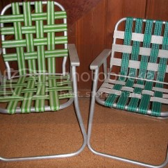 Aluminum Web Lawn Chairs Casters For On Carpet Uk Uncle Atom You 39ve Got To Know When Fold 39em