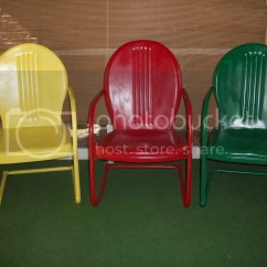 Recovering Lawn Chairs Dining Chair Covers For Sale In Johannesburg Uncle Atom Project Archive