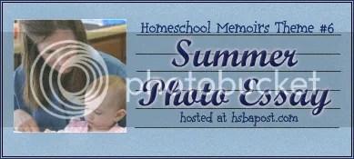 https://i0.wp.com/i174.photobucket.com/albums/w108/hsbawards/Homeschool%20Memoirs/hm6.png