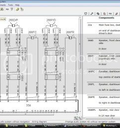 saab audio wiring diagram opinions about wiring diagram u2022 2004 lincoln town car wiring diagram [ 1024 x 768 Pixel ]