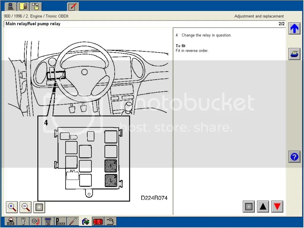 medium resolution of saab fuel pump wiring wiring diagram mega saab 9 3 fuel pump wiring diagram