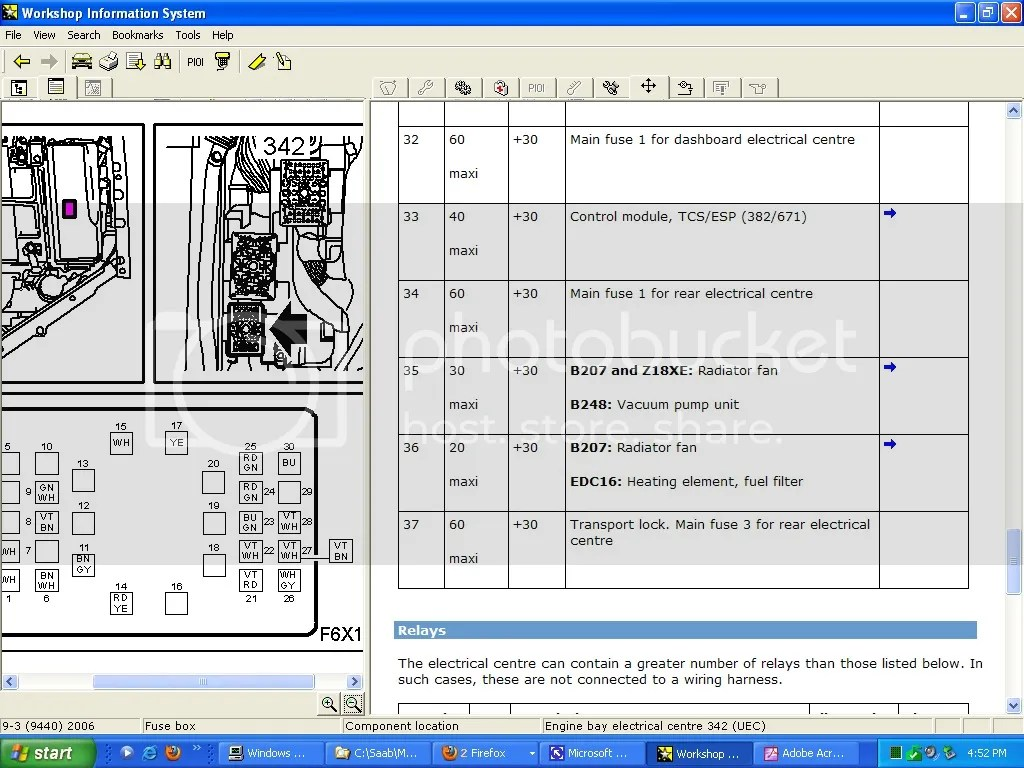 2004 saab 9 3 audio wiring diagram 120v receptacle 2005 convertible fuse all data 93 box 2007 volkswagen rabbit