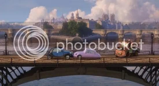 https://i0.wp.com/i174.photobucket.com/albums/w81/pumin_2007/Mater_bridge_romance_Cars_2-550x300.jpg