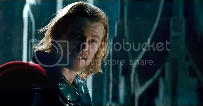 https://i0.wp.com/i174.photobucket.com/albums/w81/pumin_2007/Thor2ClipsHeadnews.png
