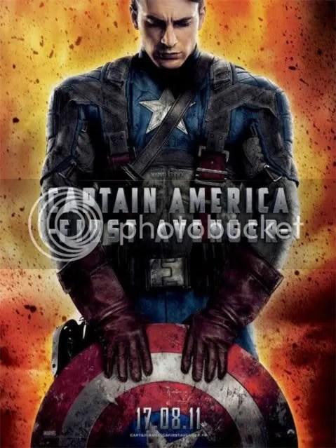 https://i0.wp.com/i174.photobucket.com/albums/w81/pumin_2007/captain_america_the_first_avenger_ver5.jpg