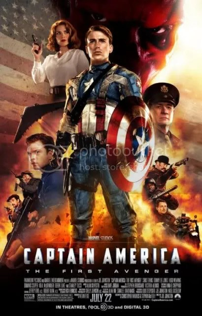 https://i0.wp.com/i174.photobucket.com/albums/w81/pumin_2007/captain_america_the_first_avenger_ver6.jpg
