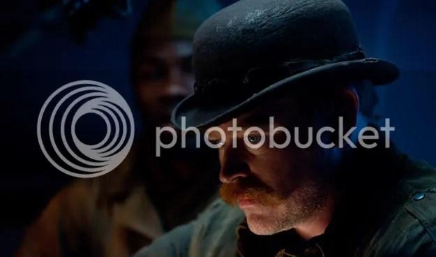 https://i0.wp.com/i174.photobucket.com/albums/w81/pumin_2007/captainamerica_31.jpg