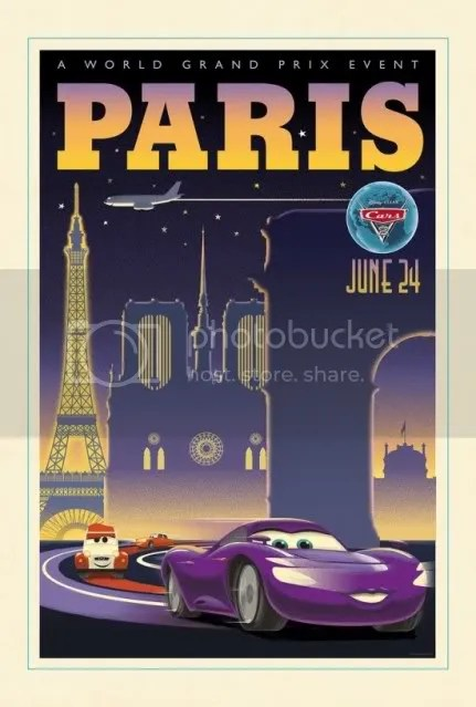 https://i0.wp.com/i174.photobucket.com/albums/w81/pumin_2007/cars2-retro-paris-550x815.jpg