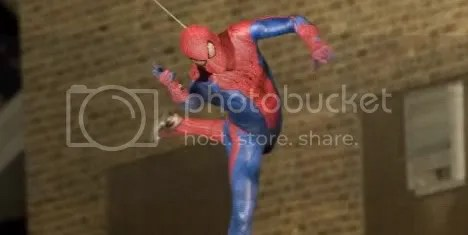 https://i0.wp.com/i174.photobucket.com/albums/w81/pumin_2007/spideynewharlemsetpics1headnews.jpg