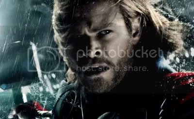 https://i0.wp.com/i174.photobucket.com/albums/w81/pumin_2007/thor_14headnews.jpg