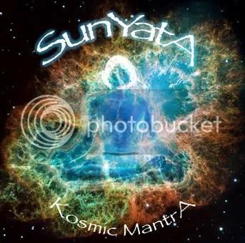 SunyataWeb.jpg Kosmic Mantra image by sunyatarock