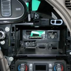 2001 Chevrolet Cavalier Car Stereo Radio Wiring Diagram 1997 Isuzu Npr Fuel Pump Bonneville Sle Harness With Steering Wheel Control,sle • Gsmportal.co