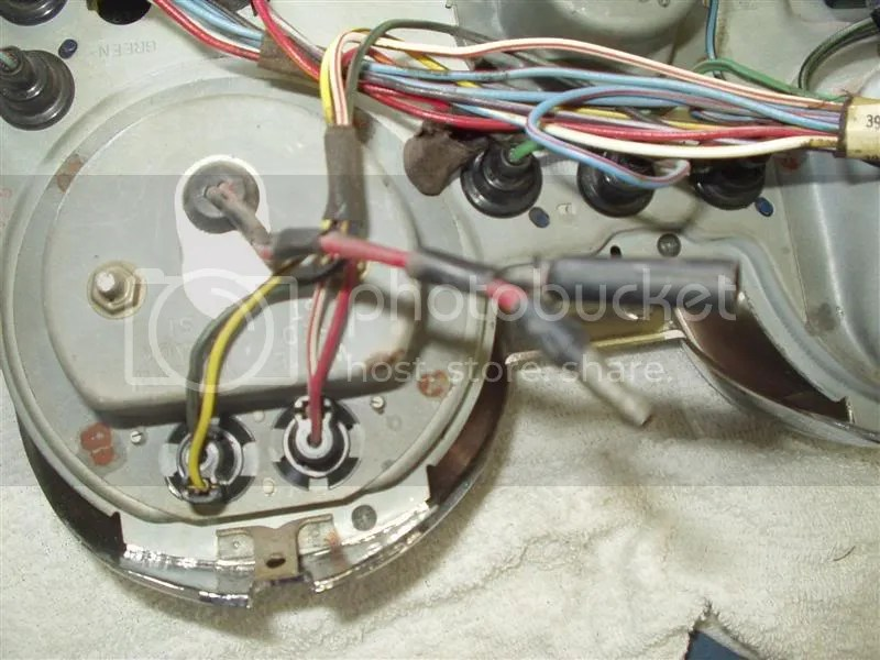 Ford Ignition Wiring Diagram Besides 1968 Mustang Dash Wiring Diagram