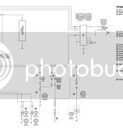 gutted harness diagrams yamaha yfz450 forum yfz450 yfz450r rh yfzcentral com 2007 yfz 450 headlight wiring [ 3132 x 1644 Pixel ]