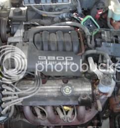 2003 ford ranger starter relay location 68 impala horn relay wiring diagram gm starter relay starter [ 1024 x 768 Pixel ]
