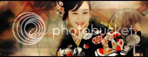FansubTV SOTM 33v1