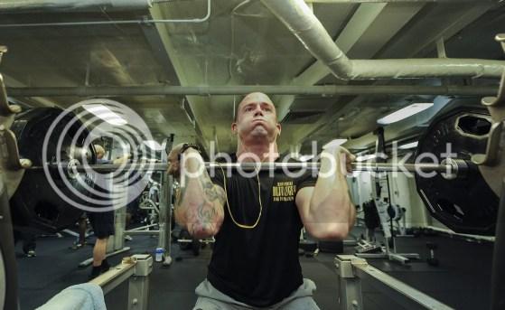 d-bal supplement lifter