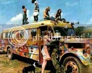 photo hippies-300x237.jpg