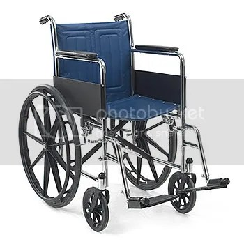 Wheelchair Pictures, Images and Photos