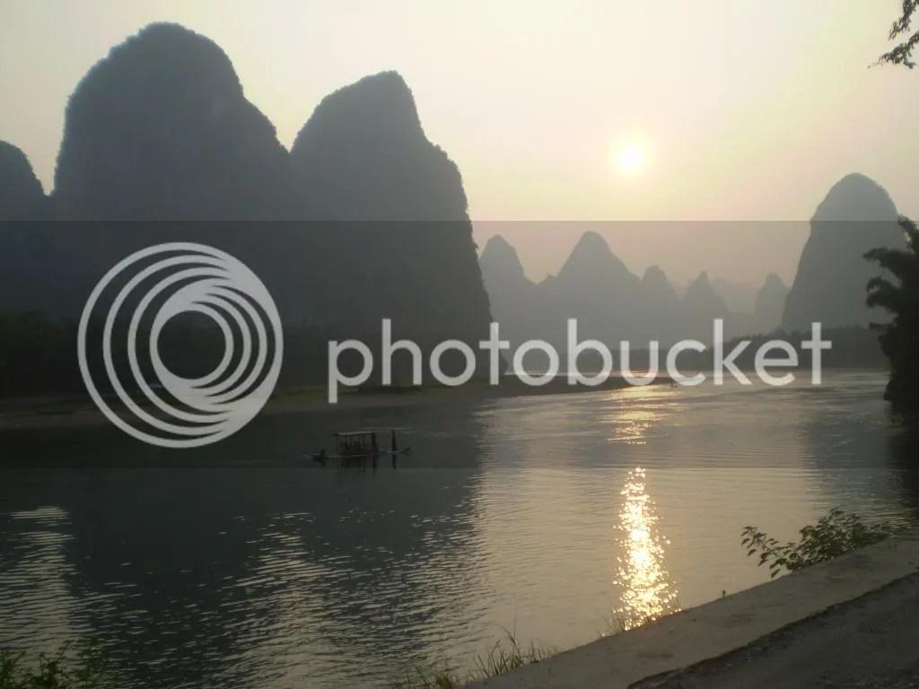 photo china2222.jpg
