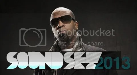 photo Tech-N9ne-Soundset-2013.jpg