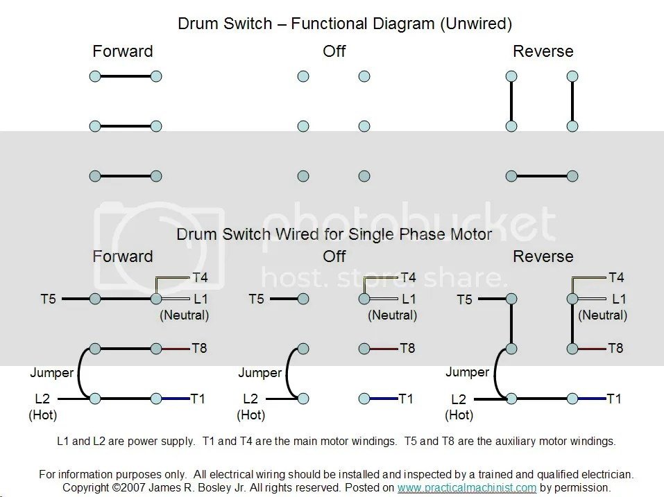 baldor electric motor 5 capacitor wiring 3 capacitor 5 hp 28   1 phase motor wiring diagram   1 phase motor wiring photo  28   1 phase motor wiring diagram